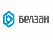 Belzanlogo1_1