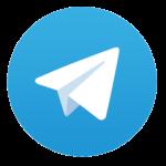 Телеграм бот учебного цента СЭМС